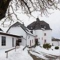 Marmagen, Burg Marmagen.jpg