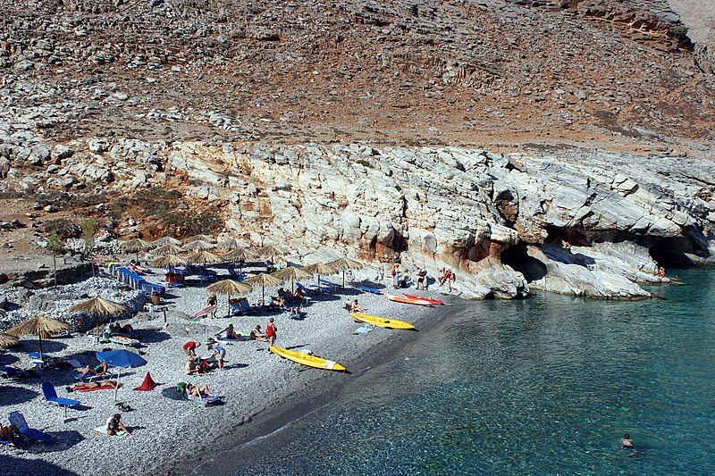 Fájl: Marmara Beach-02.jpg