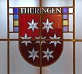Marmorsaal - Wappen Thüringen.jpg