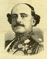Marquez de Vallada - Diario Illustrado (16Out1895).png