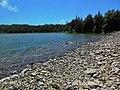 Marr Lake 2.jpg