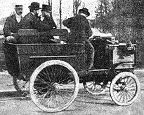 comp tition automobile avant 1906 wikip dia. Black Bedroom Furniture Sets. Home Design Ideas