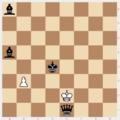 Marte e Venere giocano a scacchi (1).png