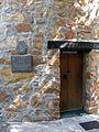 Martello Tower 10.jpg