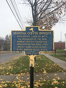Martha Coffin Wright .jpg