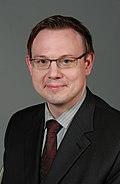 Martin-Börschel-SPD-1 LT-NRW-by-Leila-Paul.jpg