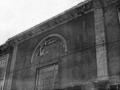 Martinskaserne, Mittelrisalit 2.png