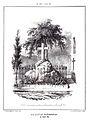Marty - Les principaux monuments funéraires - Saulx-Tavannes.jpg