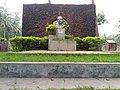 Martyr Shamsuzzoha Memorial Sculpture 47.jpg