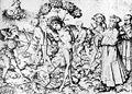 Martyrdom of St Sebastian 1465.jpg