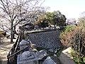 Marunouchi, Matsuyama, Ehime Prefecture 790-0008, Japan - panoramio (75).jpg