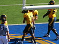 Marvin Jones scores TD at UCLA at Cal 2010-10-09.JPG