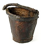 MaryRose-leather bucket.jpg