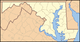 Maryland Locator Map.PNG