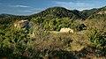 Mas de Sant Moí - panoramio.jpg