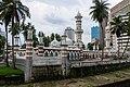 Masjid Jamek (18792750258).jpg