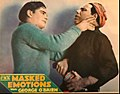 Masked Emotions lobby card.jpg