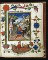 Master of Walters 323 - Leaf from Barbavara Book of Hours - Walters W323156R - Open Obverse.jpg