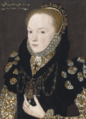 Master of the Countess of Warwick Katherine de Vere.png
