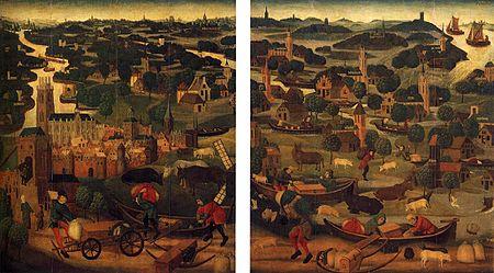 Geschiedenis Van Nederland Wikipedia