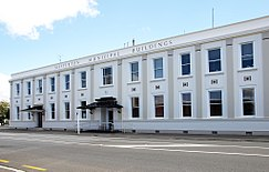 Masterton Municipal Buildings.jpg