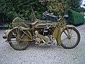 Matchless Type H 1000 cc 1919.jpg