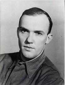 Matej Bor 1930s.jpg