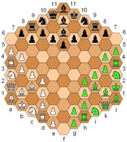 Tiempo de juego - 3 part 9