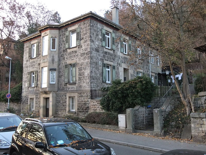 Datei:Mathilde-Weber-Haus Neckarhalde 52, Tübingen.jpg