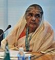 Matia Chowdhury at IRRI.jpg