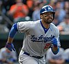 Matt Kemp on April 20, 2013.jpg