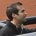 Matt Vasgersian (2008).jpg