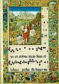 Matthias Graduale 1480.jpg