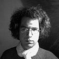 Matthias Zimmermann 2 (Medienkünstler).jpg