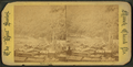 Mauch Chunk, from Robert N. Dennis collection of stereoscopic views 4.png