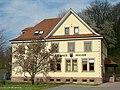 Mauer-rathaus-2008.jpg
