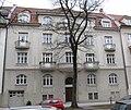 Mauerkircherstr 26 Muenchen-01.jpg