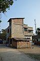 Maula Box Mullick Smriti Prathamik Vidyalaya - Unsani - Howrah 2013-12-22 5407.JPG