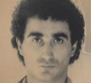 Maurizio Abbatino - Maurizio Abbatino