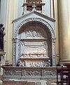 Mausoleo de Leopoldo O'Donnell (Madrid) 02.jpg