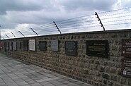 MauthausenMemPlaques