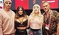 Max Goldman, Esperanza Gomez, Mss Blondiee and Nacho Vidal.jpg