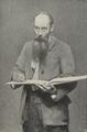 Max Koner - Landschaftsmaler Eugen Bracht, 1893.png