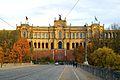 Maximilianeum München.JPG