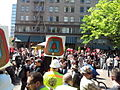 May Day 2013, Portland, Oregon - 08.jpeg