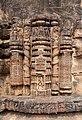 Mayadevi Temple, Konârak 09.jpg