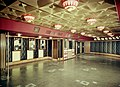 Mayfair Ballroom Newcastle - Lobby.jpg