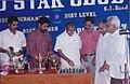 Mayor Jose Kattukkaran Inaugurates 7th Pooja chess tournament.jpg