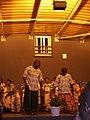 Mayotte, danses.jpg