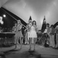 Maywood - Nederland Muziekland 1983 1.png